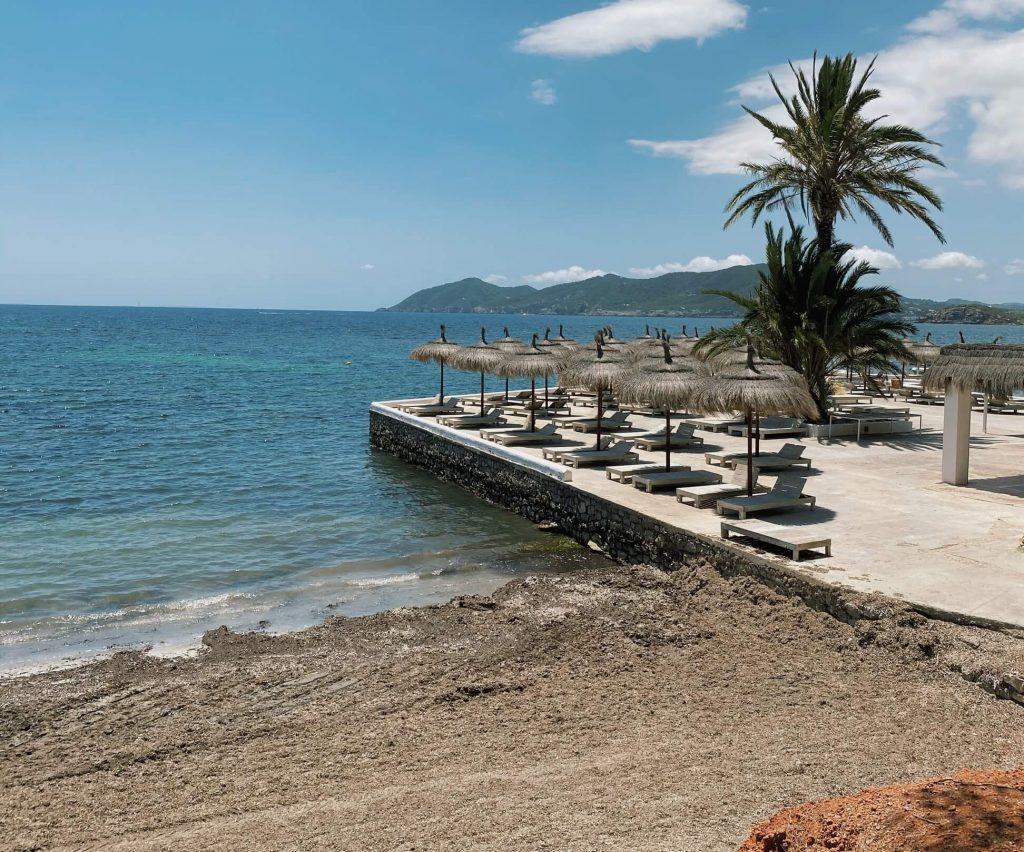 Iberostar Sea Soul Ibiza