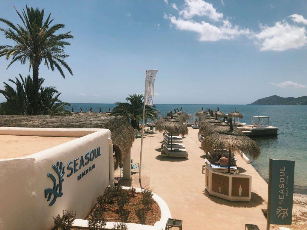Sea Soul Ibiza