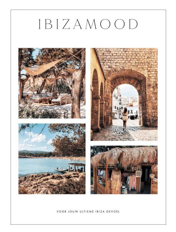 Ibizamood Magazine E-book
