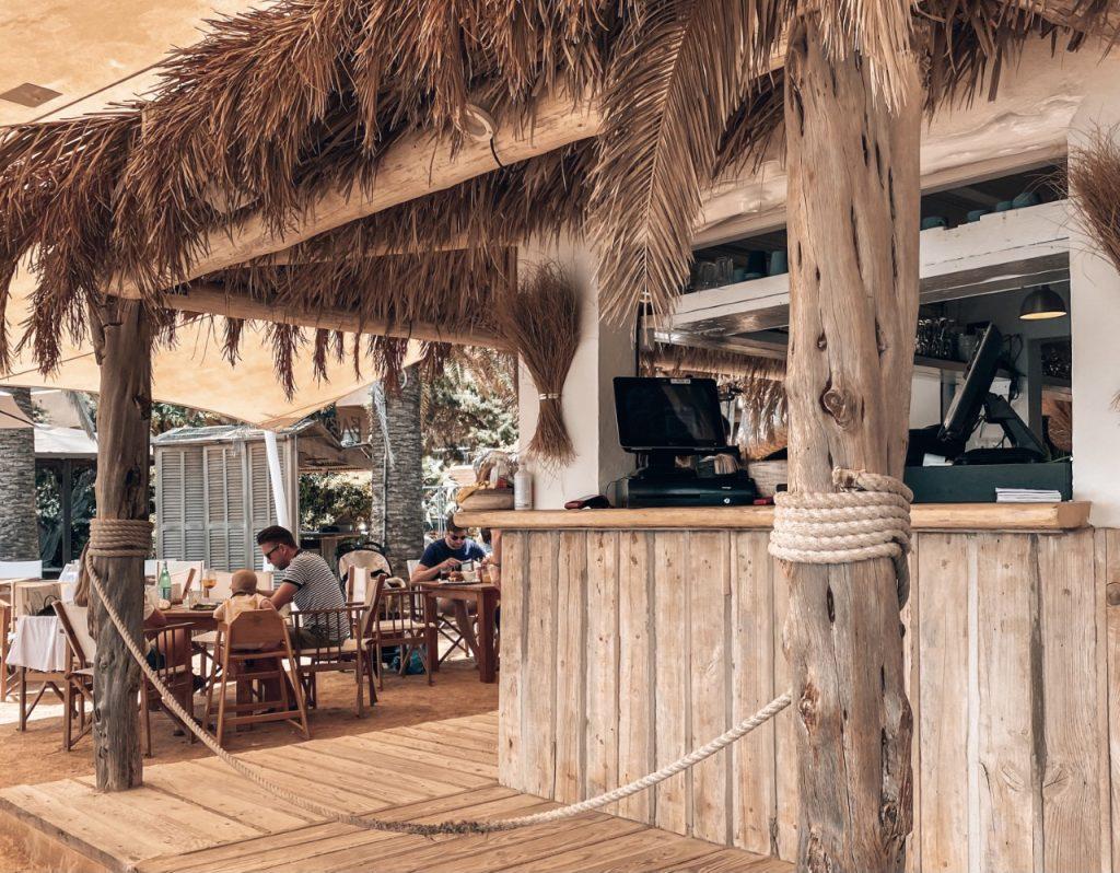 Babylon Ibiza